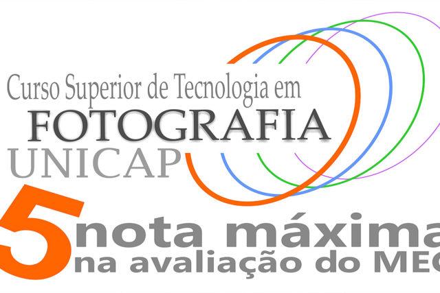 FOTO UNICAP